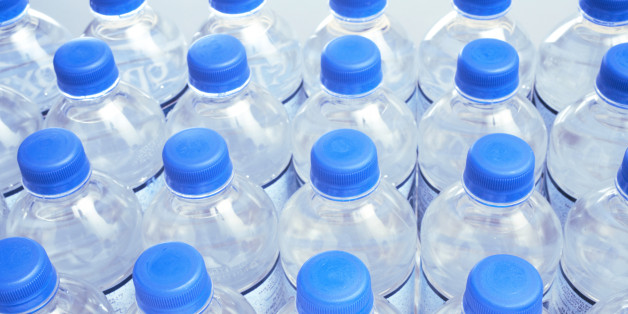 """bottled water purchasing patterns of university students The purchasing department at iowa state  """"there are a group of students who would like us to get out of the bottled water  iowa state university."""