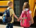 Tips and Tricks to Get Ready for 'Back to School'