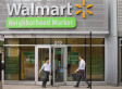 Walmart Eliminates Layaway Entry Fee, Brings Back Cancellation Charge