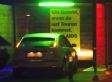 Swiss Sex-box Is A Drive-In For Taking Prostitutes Inside Cars