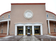 New Mexico County Issuing Same-Sex Marriage Licenses
