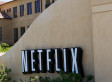 Netflix's New 'My List' Feature Knows You Better Than You Know Yourself (Because Algorithms)