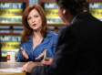 Maureen Dowd Apologizes For Misquoting Bill De Blasio's Wife