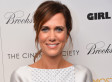 Kristen Wiig's Funniest Moments, In Honor Of Her 40th Birthday