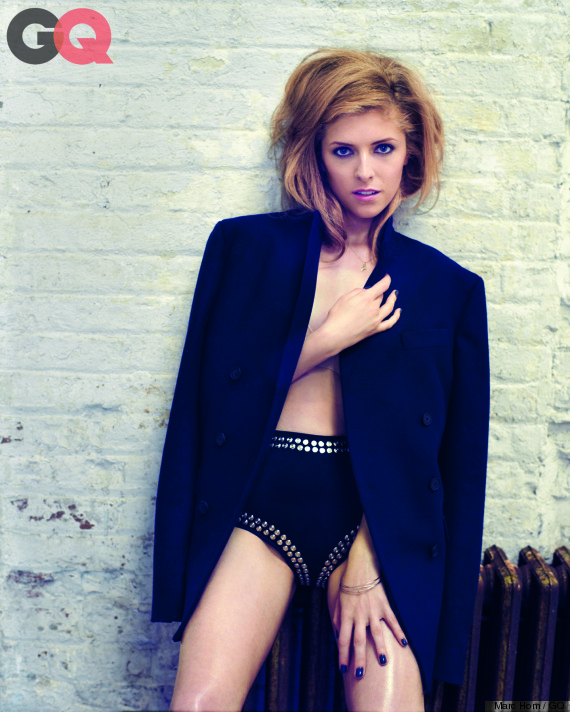 anna-kendrick-cups-naked-streetblowjobs-stephanie