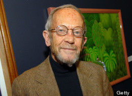 justified elmore leonard