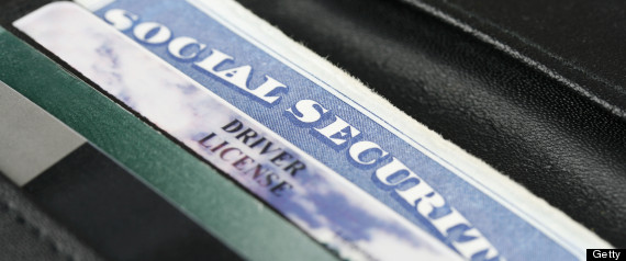social security fraud puerto rico