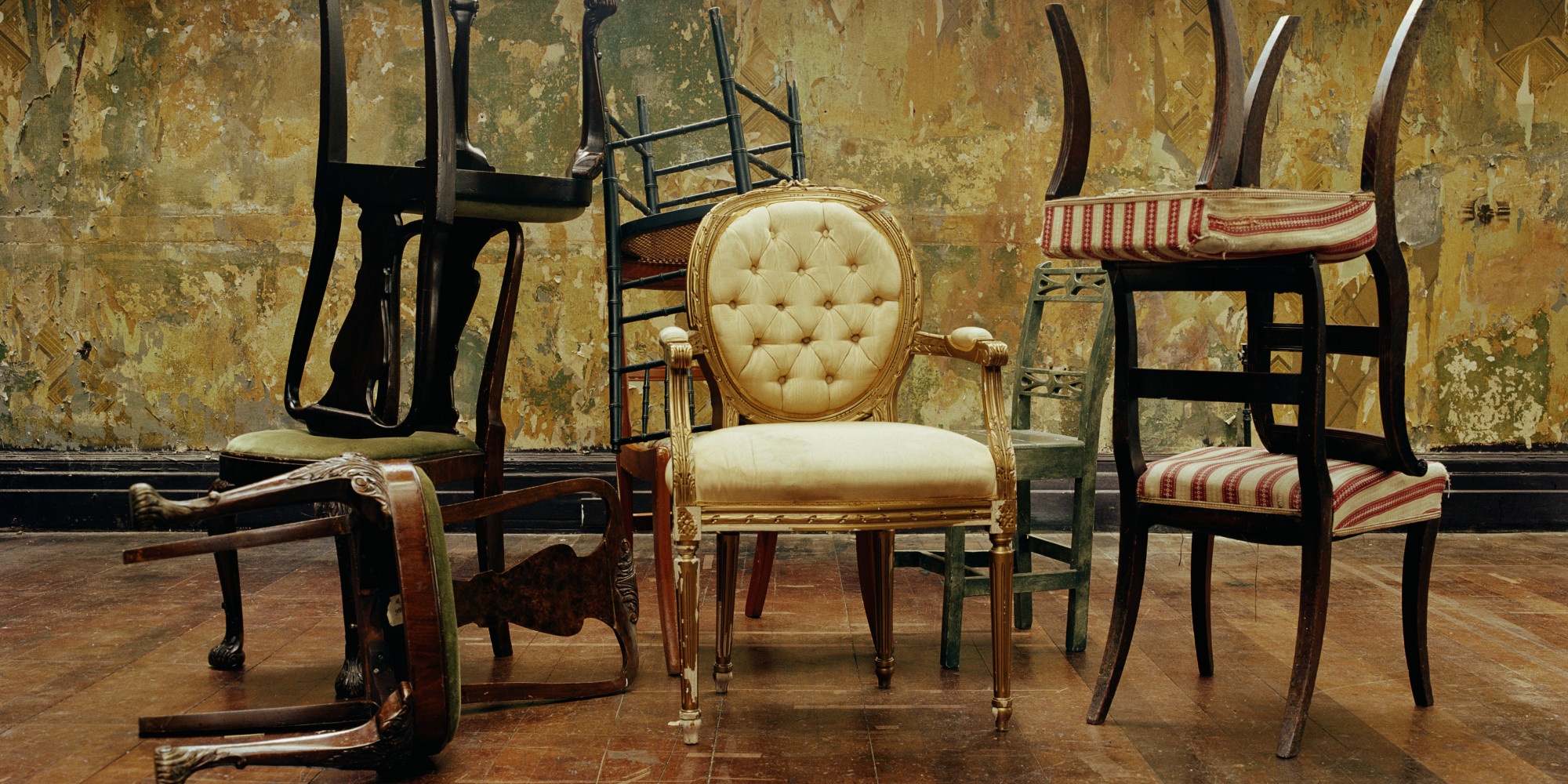 10 best websites for vintage furniture that you can browse for Cool furniture stores nyc