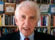 Daniel Ellsberg, Pentagon Papers Whistleblower, Sees Bradley Manning's Conviction As The Beginning Of Police State (VIDEO)
