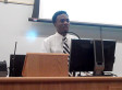 Teach For America Intern Brings Down House With Amazing Speech (VIDEO)