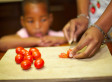 Is Food A Race Issue? Oakland's People's Grocery Examines Connection At Commonwealth Club