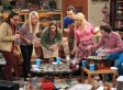 'Big Bang Theory' Apartment Might Be More Realistic Than You Think (PHOTO)