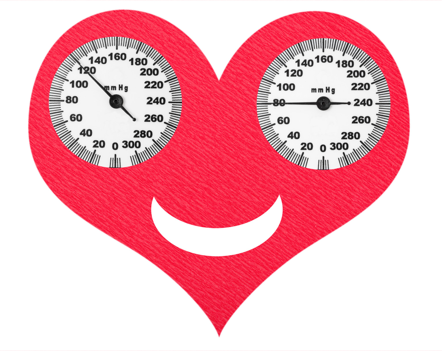 study on essential hypertension High blood pressure that is not caused by another condition or disease is called primary or essential hypertension if it occurs as a result of another condition, it is called secondary hypertension.