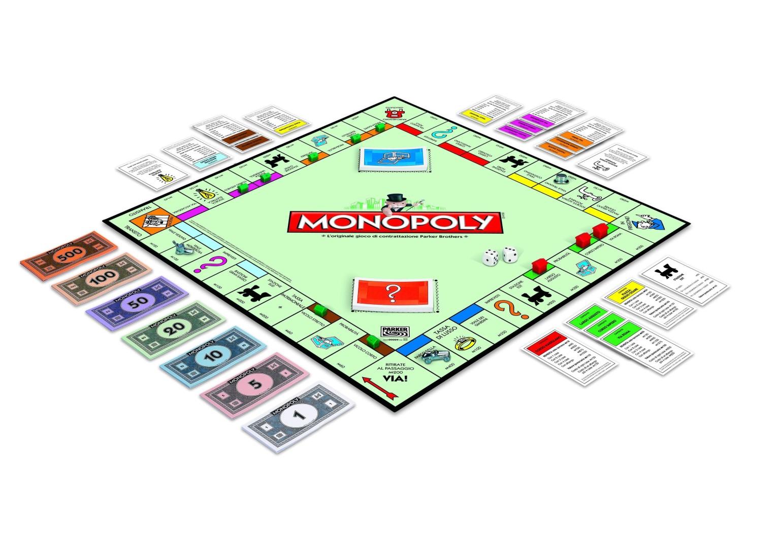 Monopoli deputati del pd scrivono all 39 ambasciatore usa for Nuovo arredo monopoli