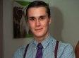 Merrill Lynch Interns Keep Working After Moritz Erhardt Death