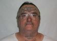 Roger Roberge, Saint John Sex Offender, High Risk To Reoffend