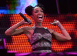 Brandy's South Africa Concert Sees Audience Of 40 In 90,000-Seat Stadium