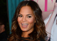 Chrissy Teigen's Bachelorette Party Dos And Don'ts