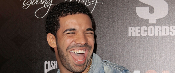 Drake 'Nothing Was The Same' No. 1