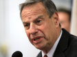 Bob Filner Resignation Expected, Mayor Seen Leaving Office With Boxes: Reports (UPDATED)
