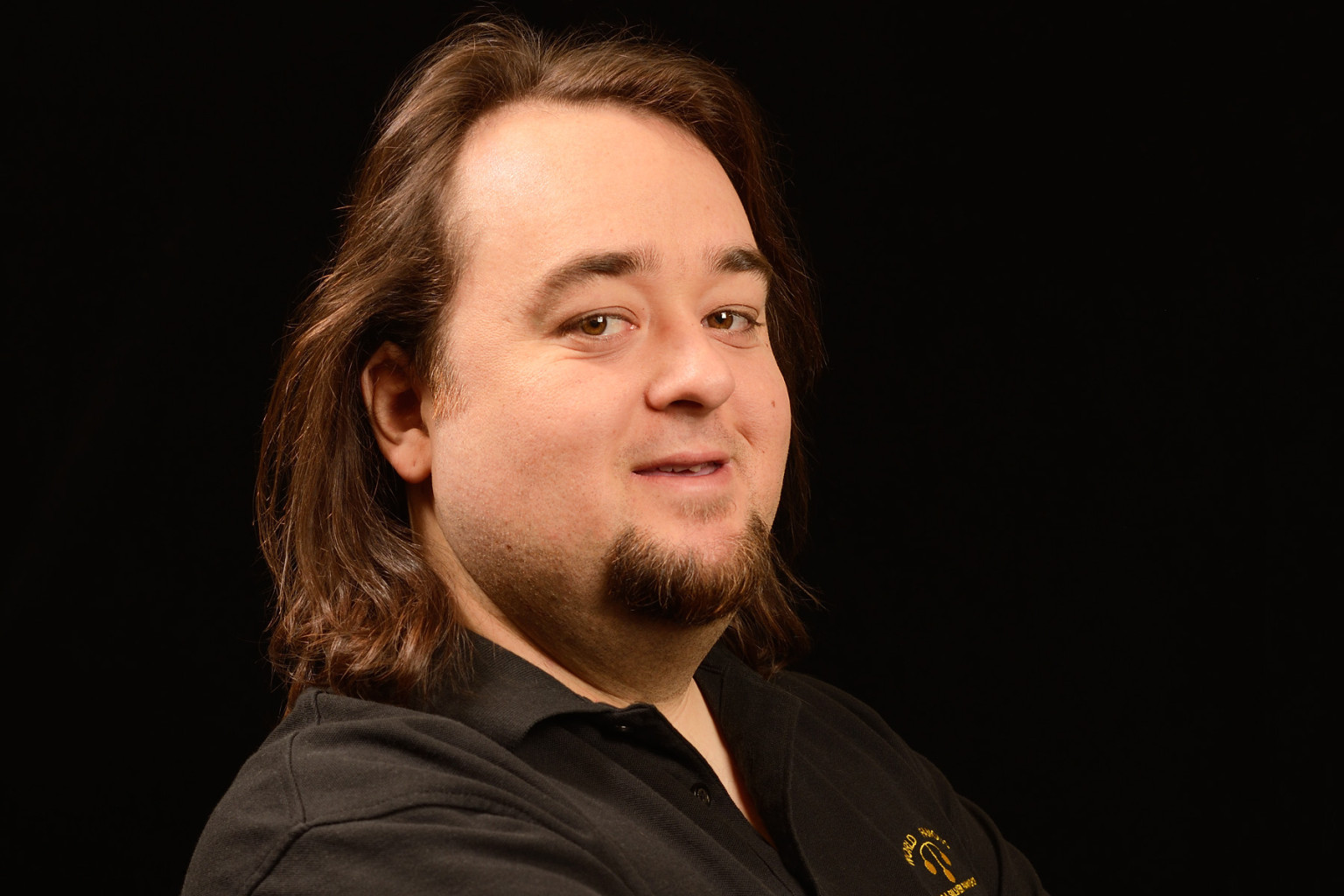 Chumlee Of Pawn Stars On His Coveted Air Jordans And