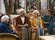 13 Reasons Your Life Is Just Like 'The Golden Girls'