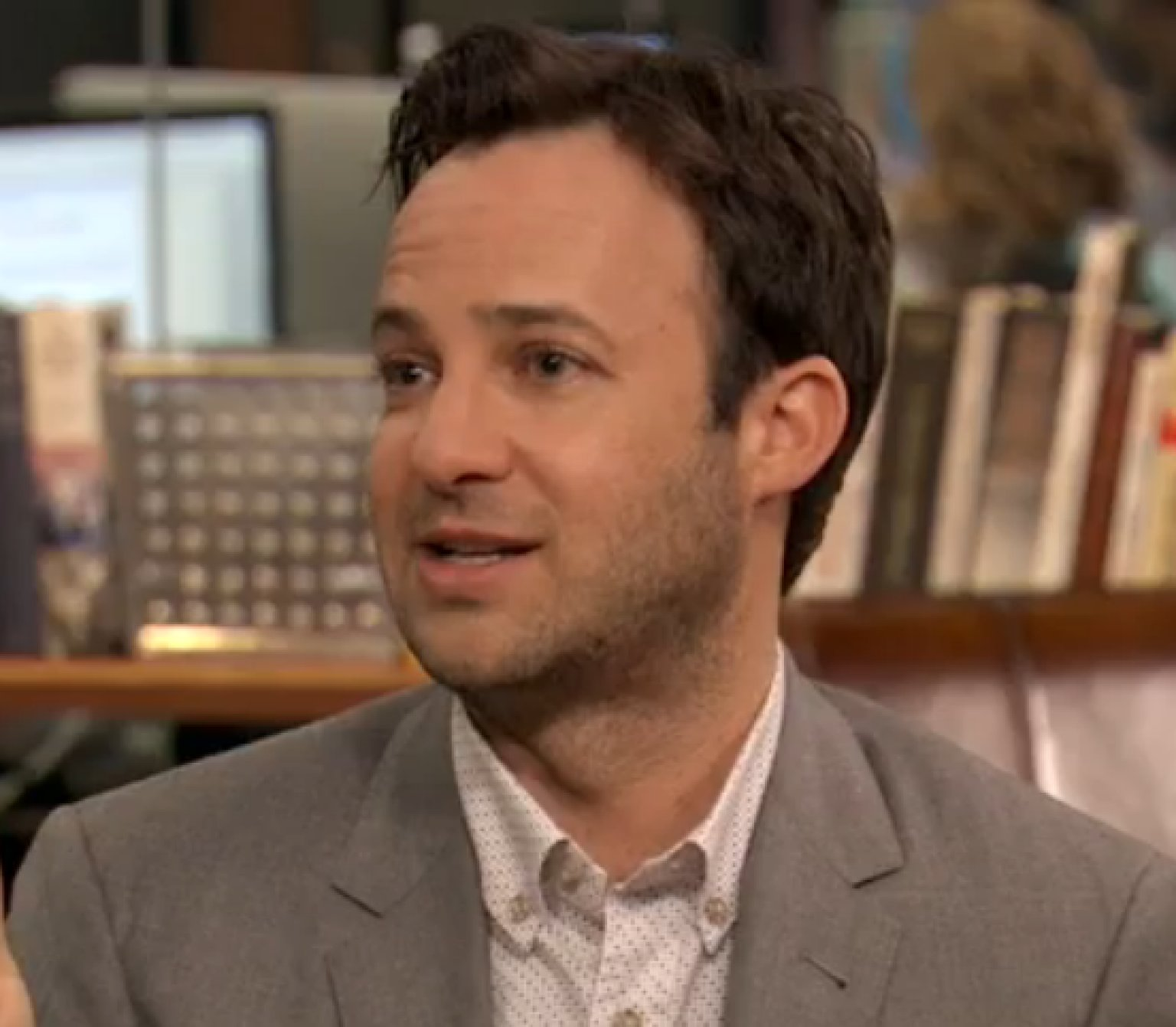 danny strong wikidanny strong director, danny strong height, danny strong instagram, danny strong, danny strong empire, danny strong wiki, danny strong buffy, danny strong galileo, danny strong imdb, danny strong wife, danny strong net worth, danny strong twitter, danny strong girlfriend, danny strong dating, danny strong fund, danny strong justified, danny strong how i met your mother, danny strong writer, danny strong nc state, danny strong and lee daniels