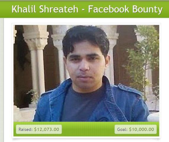 hacker facebook don