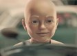 Mr. Clean's Makeover Is Creeping Us All Out (VIDEO)