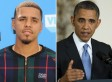 J. Cole Says 'Obama Would Not Be President If He Were Dark Skin,' Doesn't Regret Homophobic Slur