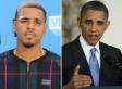 J. Cole Says 'Obama Would Not Be President If He Were Dark Skin,' Doesn't Regret Homophobic Slur