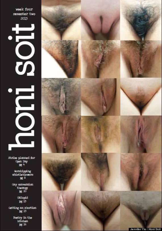 Salman Khan und Kareena Kapoor XXX Porno