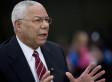 Colin Powell Condemns North Carolina's Voter ID Law