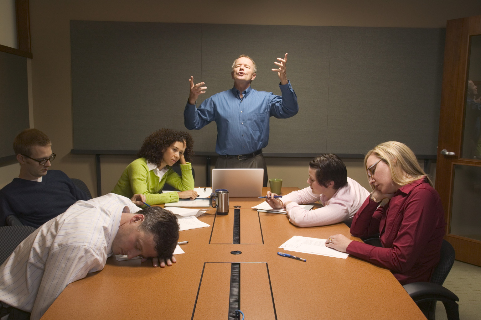 7 ways you re making your employees hate you inc the 7 ways you re making your employees hate you inc the huffington post