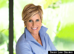 Suze Orman: How To Borrow Money Like a Pro