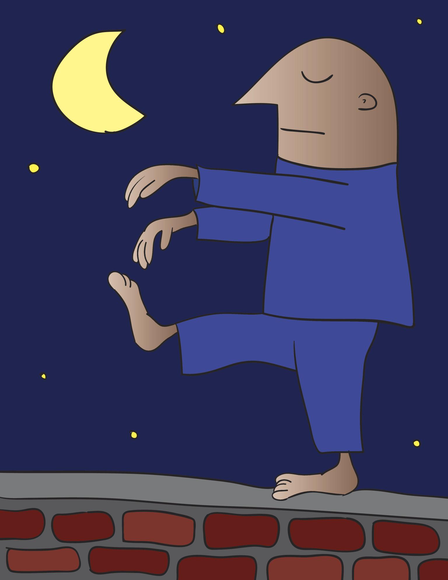 Natural Way To Treat Sleep Apnea In Children