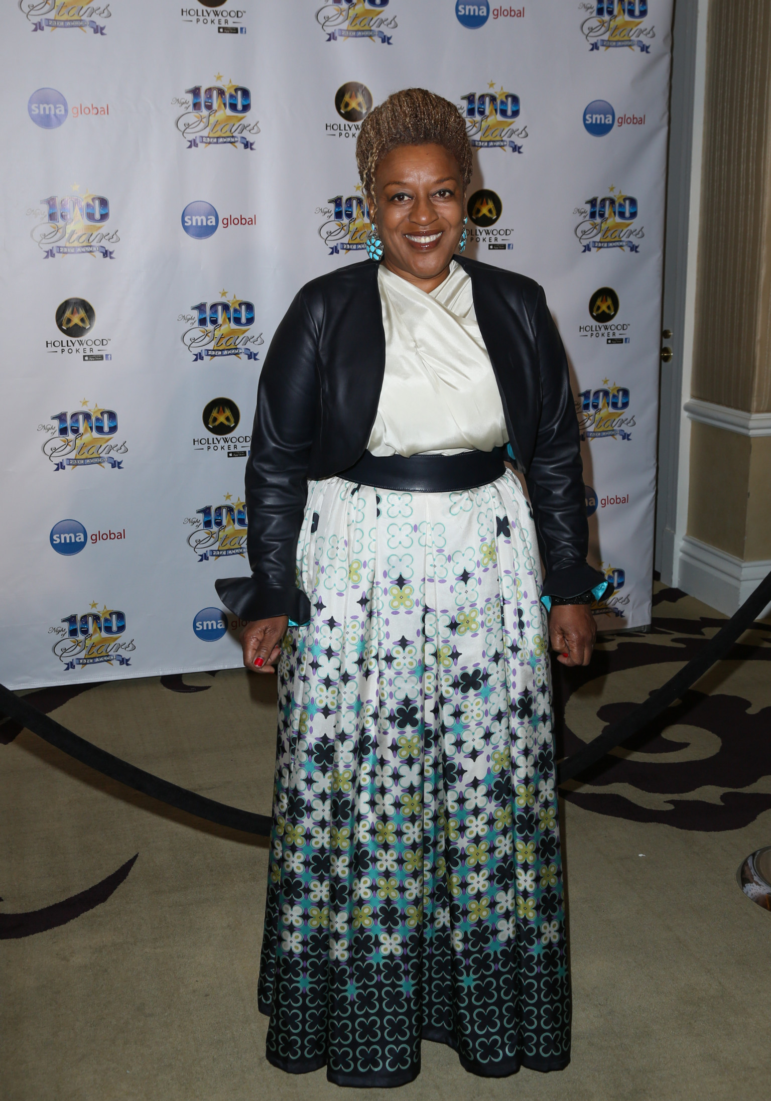 cch pounder jewelry