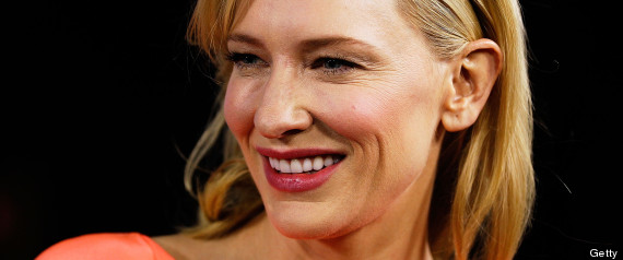 cate blanchett new york film festival