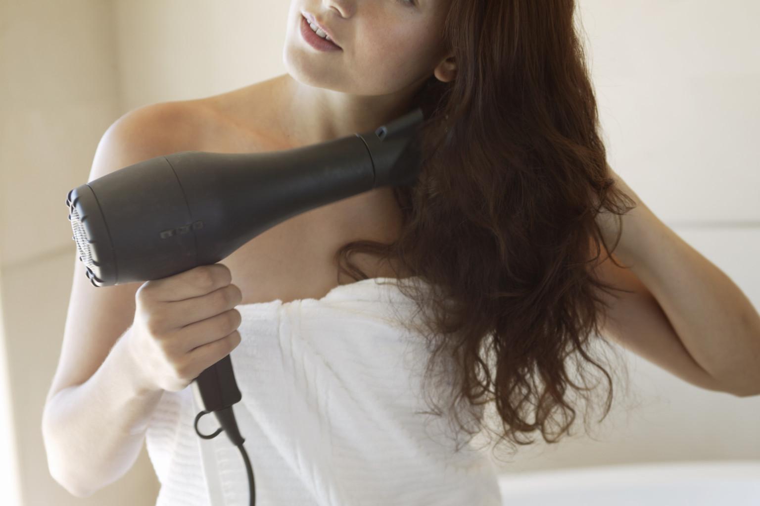 O hair mistakes facebook