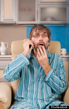 <HH--PHOTO--SAD-MAN-PHONE--1313814--HH>