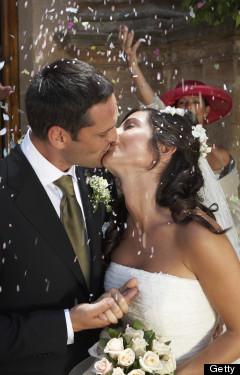 <HH--PHOTO--WEDDING--1313928--HH>