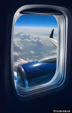 <HH--PHOTO--AIRPLANE--1313945--HH>