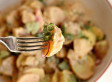 How To Make Potato Salad: Tips And Mistakes To Avoid