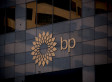 BP, EPA Spar Over Government Contract Suspension