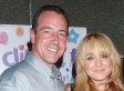 Michael Lohan: Lindsay's Problems Are A Result Of My Divorce From Dina Lohan