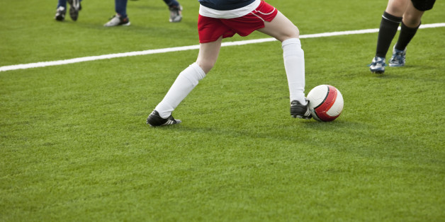Images Why My Wife and I Pulled Our Daughter Out of Soccer 1 youth