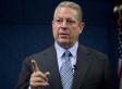 Al Gore Likens Climate Change 'Denialists' To An Alcoholic Father, Slavery Perpetrators