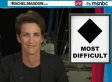 Rachel Maddow Tackles Voter Suppression In Boone, North Carolina