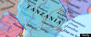 TABORA TANZANIA
