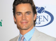 Matt Bomer On Wentworth Miller Coming Out: 'I Am Really Proud'
